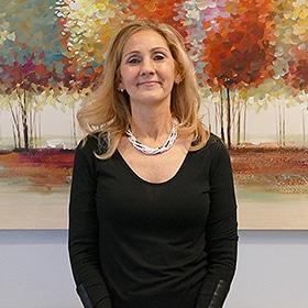 Kim Steiner